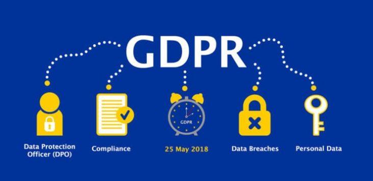 Σεμινάριο ενημέρωσης για το νέο κανονισμό προστασίας προσωπικών δεδομένων  (2016 279) e9bfbeaa511